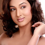 Sexy South Indian Beauty Vidisha Exclusive Portfolio Pictures...