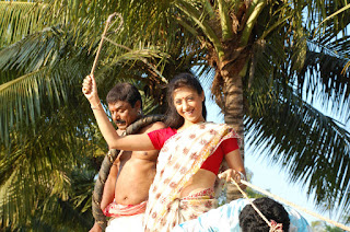 South Indian – Telugu Film Konaseemalo Chittemma Kittaiah Photo  Gallery 1