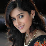 Ileana Looking Gorgeous In Sri Spectra Media's New Telugu Film With  Nitin...