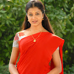 Hot And Sexy Tamil Babe Sri Devika Looking Spicy In Traditional Half  Saree, Shirt & Nicker   Exclusive Hq Photo Gallery...