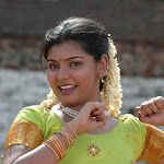 Sexy Debutant South Indian Actress Apsara From The Tamil Film  Vedappan - Pics Collection...