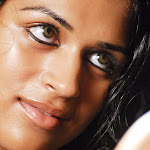 Hot & Sexy South Indian Actress Shraddha Das Extreme Close-up Shots  From The Telugu Film Dairy...