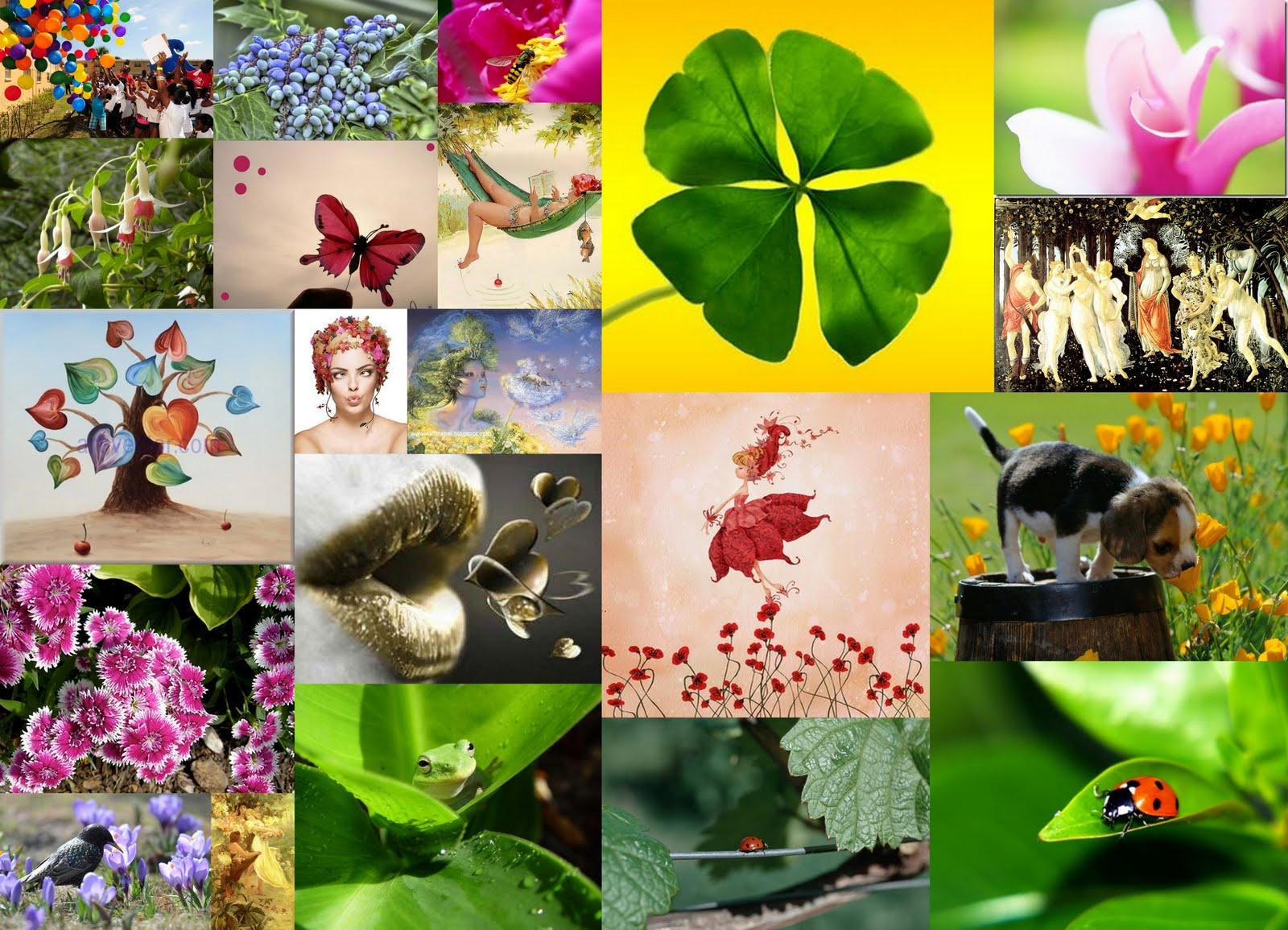 http://3.bp.blogspot.com/_FgoL2LknnWQ/TJkdxBdjGkI/AAAAAAAAE2o/6yNjdi_Wicg/s1600/Primavera3.jpg