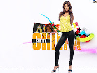 Shilpa Shetty wallpaper , Shilpa Shettyphotos, Shilpa Shetty pictures