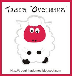 "2.-Troquinha ""Ovelhinha"""