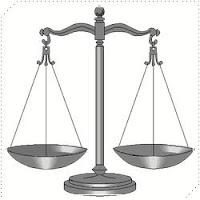 Lambang Pengadilan