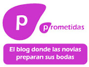 Prometidas