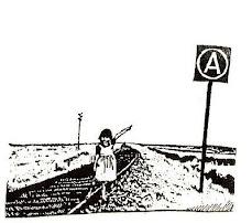 galería anarKía