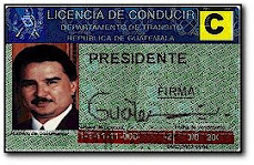 licencias proteKtoras