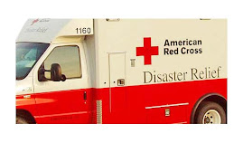 The Wizard Joins Efforts with the American Red Cross