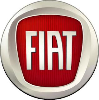 Fiat Cars India