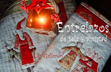 FELICES FIESTAS 2010