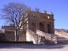 NUESTRAS RAICES ( Todos los Sabados a las 2:00pm en el 104.Fm , Radio Universidad de Guadalajara)