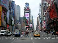 We ♥ NYC