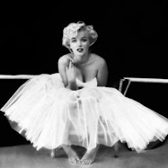 We ♥ Marylin