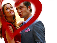 We ♥ Chuck and Blair