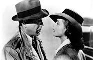 We ♥ Casablanca