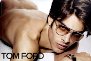 We ♥ Tom Ford