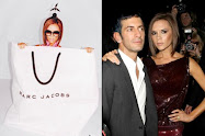 We ♥ Marc Jacobs