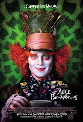 Download Alice No País Das Maravilhas Dublado Grátis