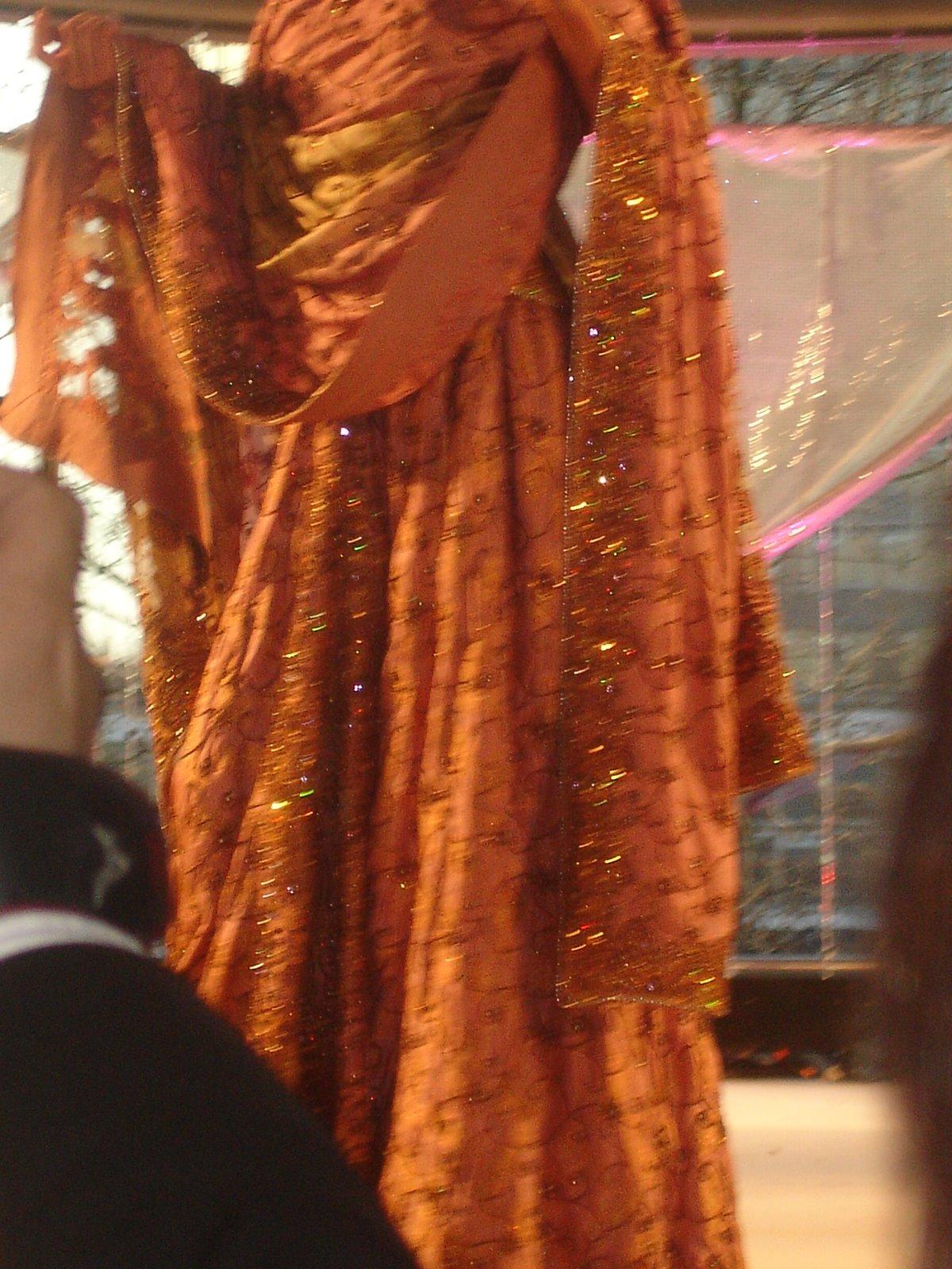 asiana137 - Bridal Fashion Show......!!!!!!!!!!!!!!!!!