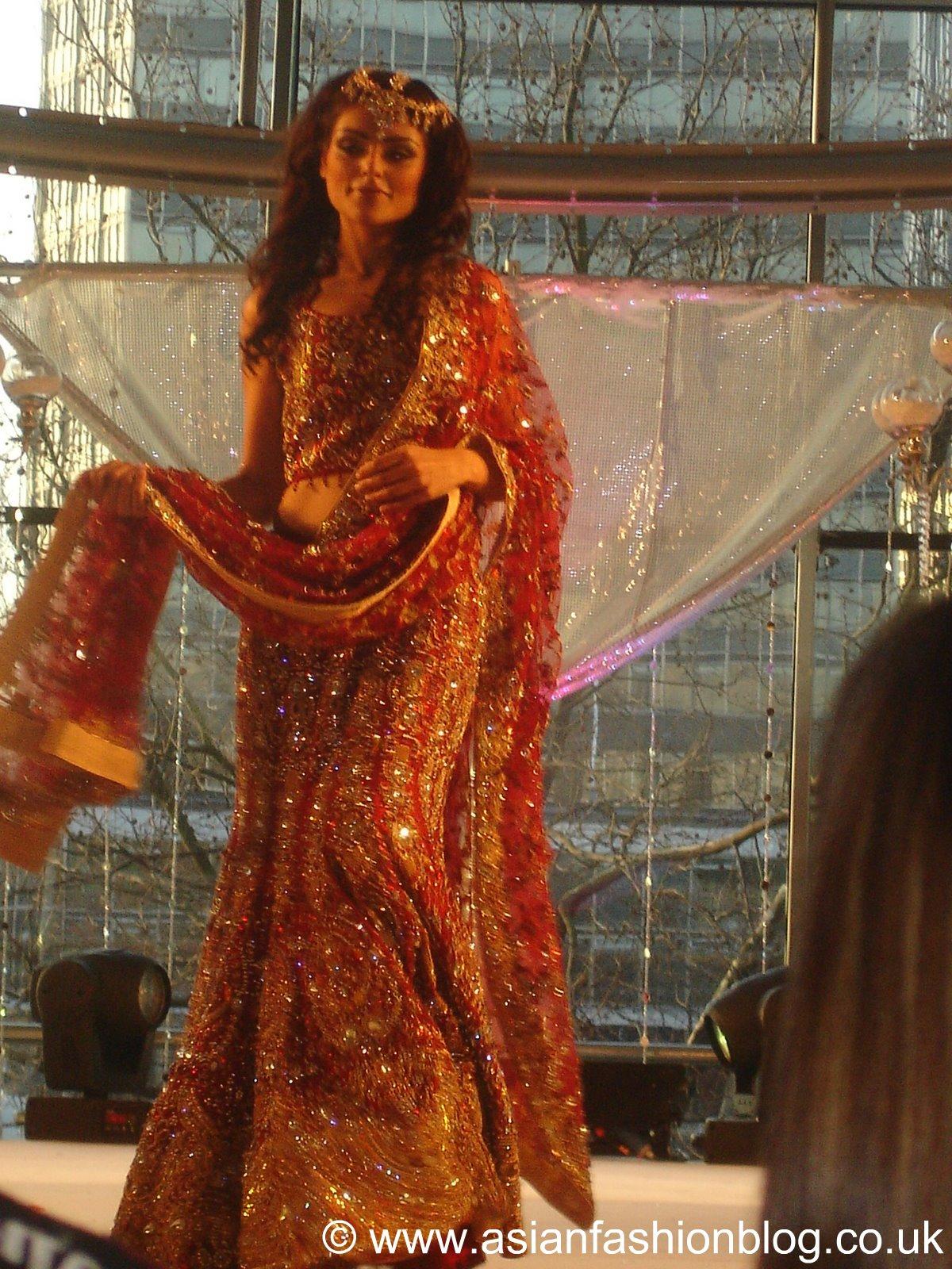 asiana170 - Bridal Fashion Show......!!!!!!!!!!!!!!!!!