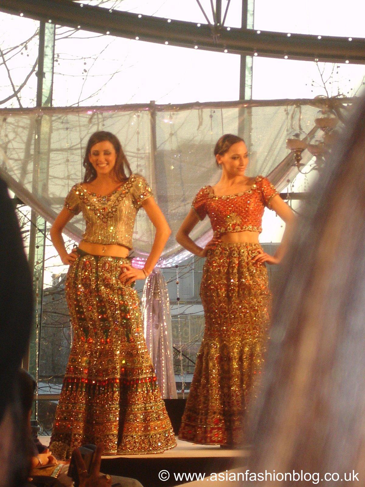 asiana177 - Bridal Fashion Show......!!!!!!!!!!!!!!!!!