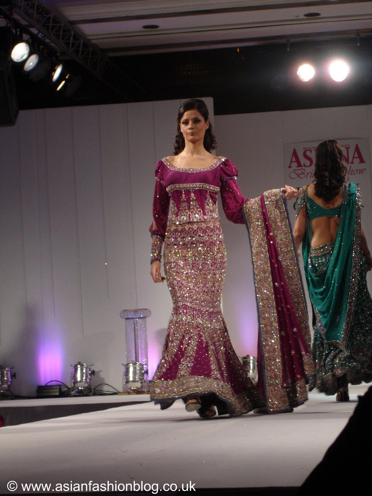 DSC05802 - Bridal Fashion Show......!!!!!!!!!!!!!!!!!