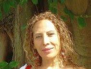 Nohora Judith Aldana Acero