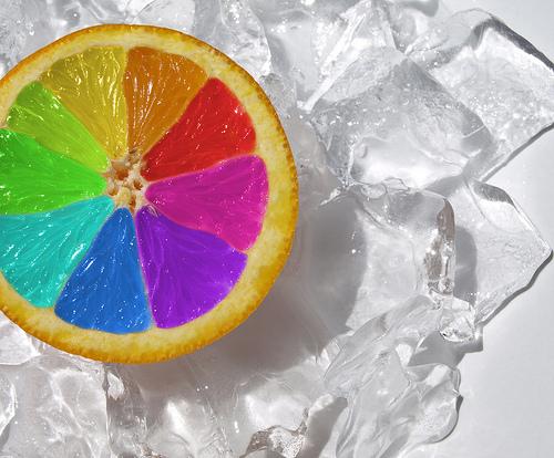 Fiitrii xoxo colorful tumblr colorful tumblr voltagebd Choice Image