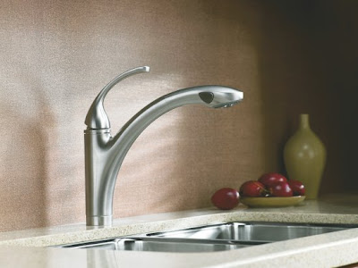 kitchen faucet reviews kullee