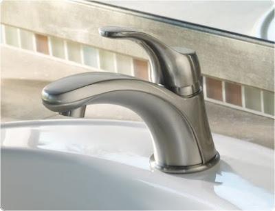 danze faucets reviews faucets reviews danze d455040 fairmont single handle pull out kitchen