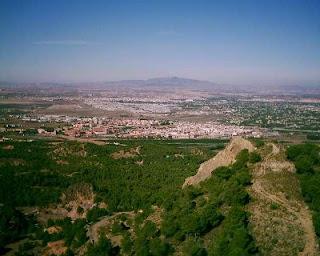 Zonas_verdes_Murcia_Sangonera_la_verde