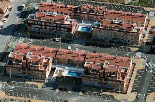 Viviendas_Apartamentos_Murcia