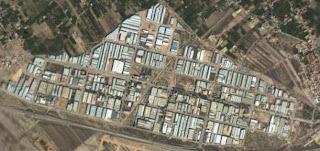 Poligono_Industrial_Oeste_Murcia