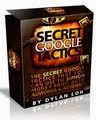 JUAL Ebook Secret GoogleTactics