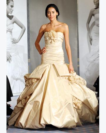 vestidos de noiva sereia. DE NOIVA ESTÍLO SEREIA