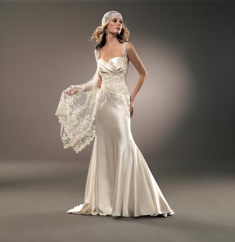 vestidos de noiva sereia. vestidos de noiva sereia. e