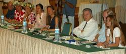 Colloque AJPF droit de la famille - 2006