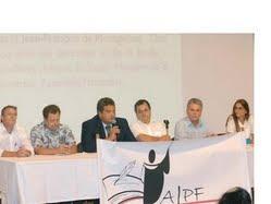 Colloque AJPF le foncier en Polynésie française