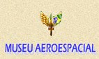 Museu Aeroespacial