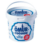 Yoghurt  & Molkereiprodukte