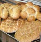 Brote & Teige