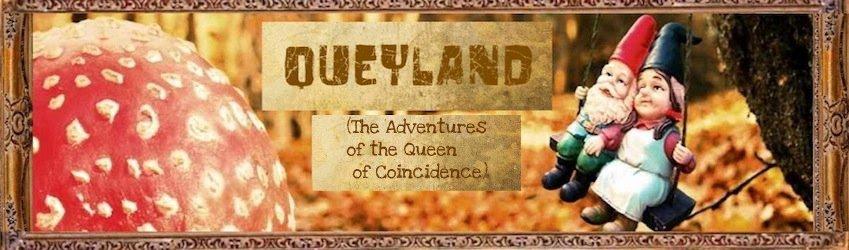Queyland