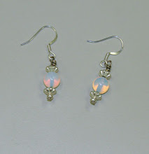 Shannie Earrings