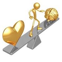 http://3.bp.blogspot.com/_FimWbWBitj8/TEDXN9OdrjI/AAAAAAAAAMI/e6ns_d3-nB0/s1600/BalanceHead-Heart%5B1%5D.jpg