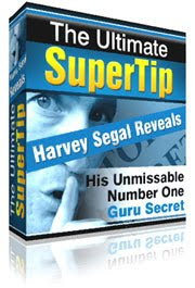 Download Your Free Money Making Ultimate Supertip eBook