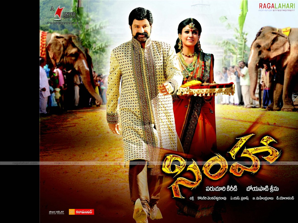 Download Annamacharya Keerthanalu Mp3