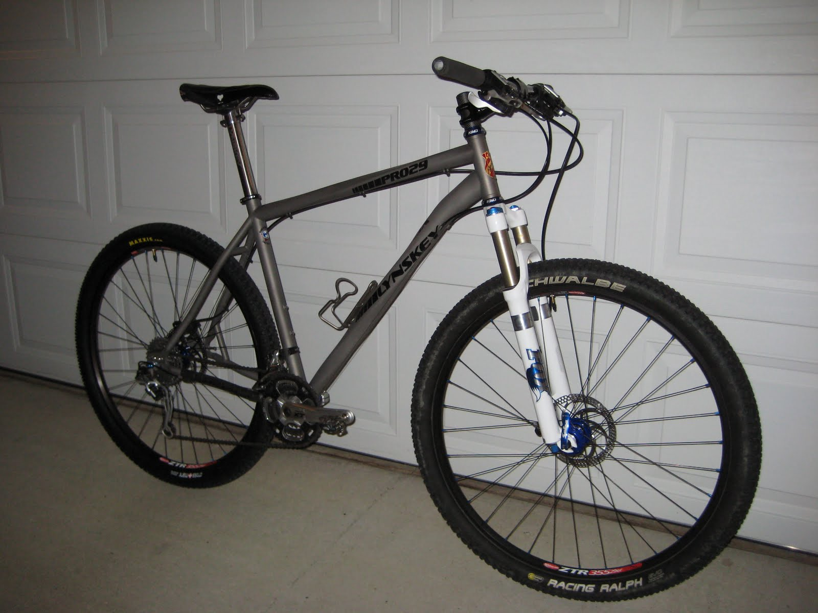 Craigslist Omaha Bikes Call to Action Stolen Bike at