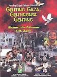 Genting Gaza, Gentingnya Genting